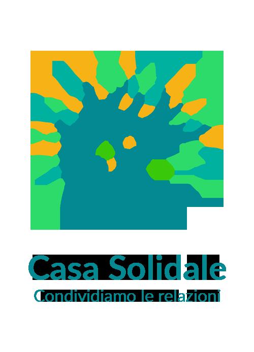 LOGO-CASA-SOLIDALE-VERYTICALE-coloti-300dpi-sfondo-tras